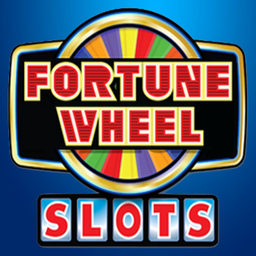 Fortune Wheel Slots HD Slots Pro apk download – Premium app free for Android 7.2.0