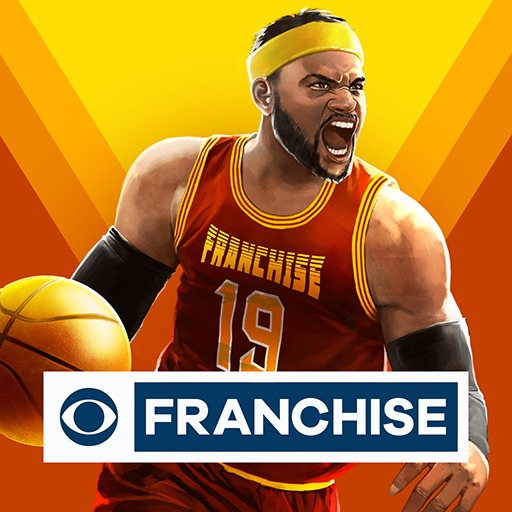 Franchise Basketball 2020 Mod apk download – Mod Apk 3.2.4 [Unlimited money] free for Android.
