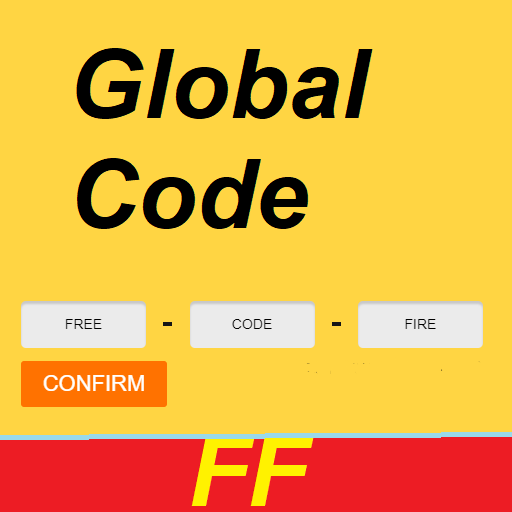 Free Redeem Code Fire Mod apk download – Mod Apk 8.5.3z [Unlimited money] free for Android.