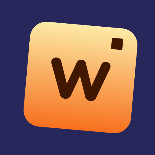 Free Word Games Cheats & Helper by WordFinder Mod apk download – Mod Apk 4.0 [Unlimited money] free for Android.