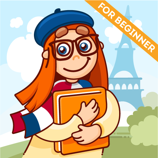 French for Beginners: LinDuo HD Mod apk download – Mod Apk 5.16.1 [Unlimited money] free for Android.