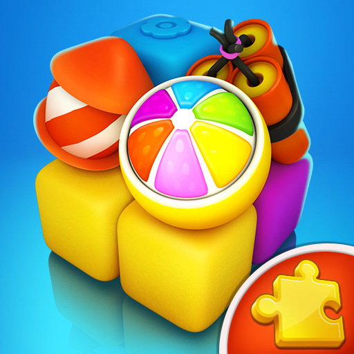 Fruit Blast Friends Pro apk download – Premium app free for Android 58