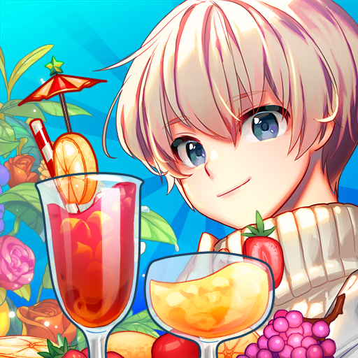 Fruit Juice Tycoon Mod apk download – Mod Apk 1.3.5 [Unlimited money] free for Android.