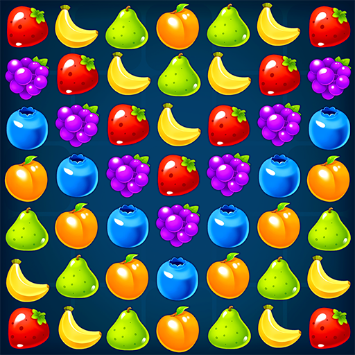 Fruits Master : Fruits Match 3 Puzzle Mod apk download – Mod Apk 1.2.1 [Unlimited money] free for Android.