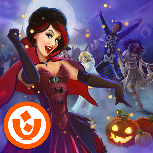 Funmania Mod apk download – Mod Apk 1.36 [Unlimited money] free for Android.
