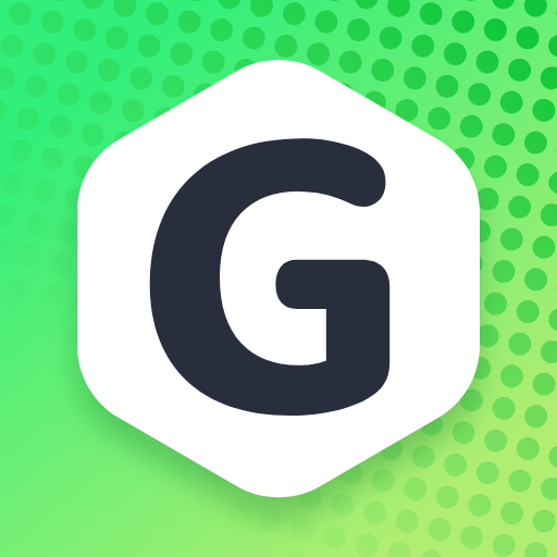 GAMEE Prizes – Play Free Games, WIN REAL CASH! Pro apk download – Premium app free for Android 4.8.1