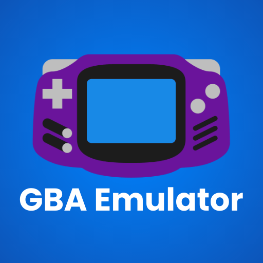 GBA Emulator Mod apk download – Mod Apk 2.6.0 [Unlimited money] free for Android.