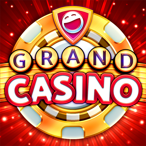 GSN Grand Casino – Play Free Slot Machines Online Mod apk download – Mod Apk 2.99.32 [Unlimited money] free for Android.
