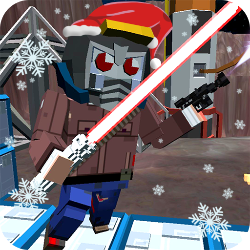 Galaxy Knight Episode One Mod apk download – Mod Apk 1.3.2 [Unlimited money] free for Android.