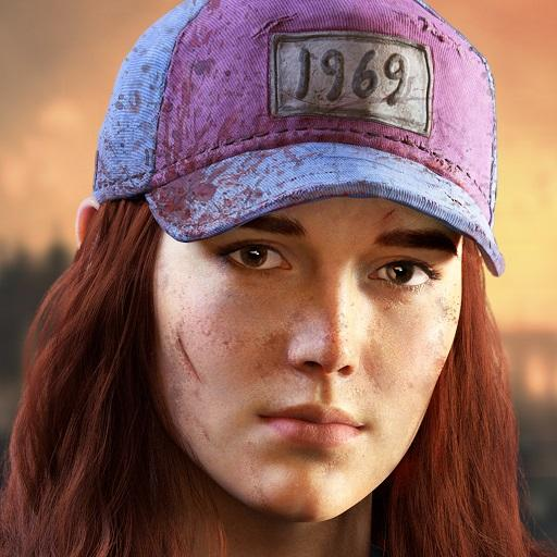 Game of Survival Mod apk download – Mod Apk 1.10.15 [Unlimited money] free for Android.