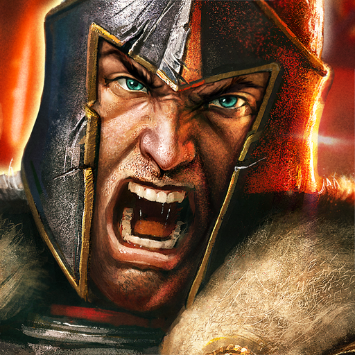 Game of War – Fire Age Mod apk download – Mod Apk 6.1.3.608 [Unlimited money] free for Android.