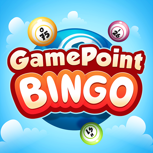 GamePoint Bingo – Free Bingo Games Pro apk download – Premium app free for Android 1.203.24051