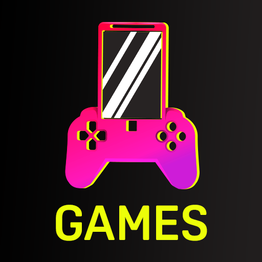Games Hub – Play Fun Free Games Mod apk download – Mod Apk 2.9.62-games [Unlimited money] free for Android.