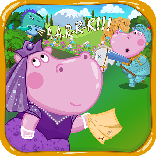 Games about knights for kids Mod apk download – Mod Apk 1.0.9 [Unlimited money] free for Android.