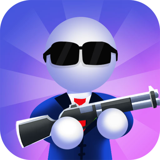 Gang Master! Mod apk download – Mod Apk 1.1.0 [Unlimited money] free for Android.