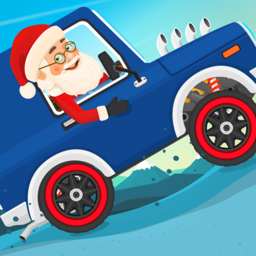 Garage Master – fun car game for kids & toddlers Mod apk download – Mod Apk 1.5 [Unlimited money] free for Android.
