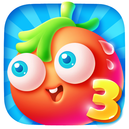 Garden Mania 3 Mod apk download – Mod Apk 3.6.8 [Unlimited money] free for Android.