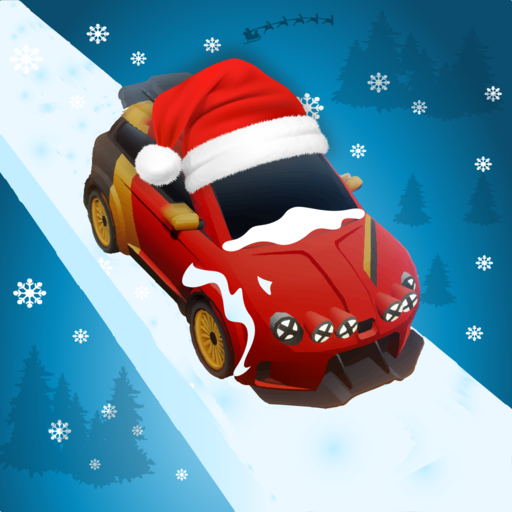 Gear Race 3D Mod apk download – Mod Apk 1.2 [Unlimited money] free for Android.