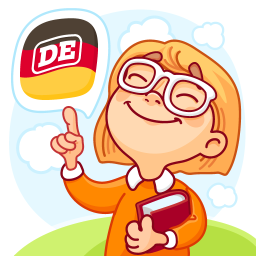 German for Beginners: LinDuo HD Mod apk download – Mod Apk 5.12.2 [Unlimited money] free for Android.
