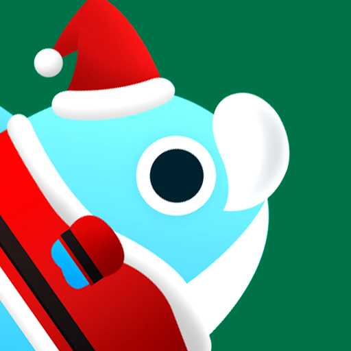 Get Bigger! Mola Mod apk download – Mod Apk 1.12.271 [Unlimited money] free for Android.