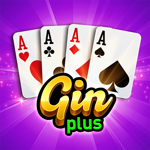 Gin Rummy Plus Mod apk download – Mod Apk 7.5.0 [Unlimited money] free for Android.