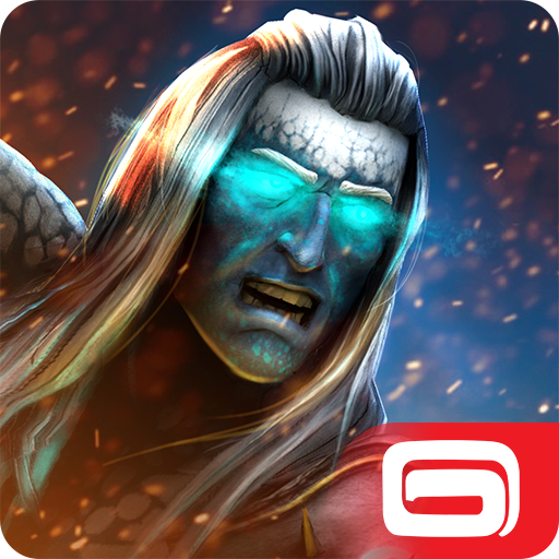 Gods of Rome Mod apk download – Mod Apk 1.9.7a [Unlimited money] free for Android.