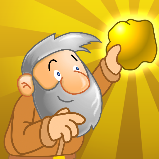 Gold Miner Classic Lite Mod apk download – Mod Apk 1.1.6 [Unlimited money] free for Android.