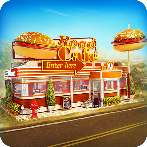 Golden Valley: City Build Sim Mod apk download – Mod Apk 14.14.3-master [Unlimited money] free for Android.