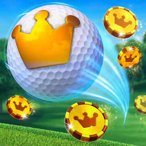 Golf Clash Mod apk download – Mod Apk 2.39.2 [Unlimited money] free for Android.