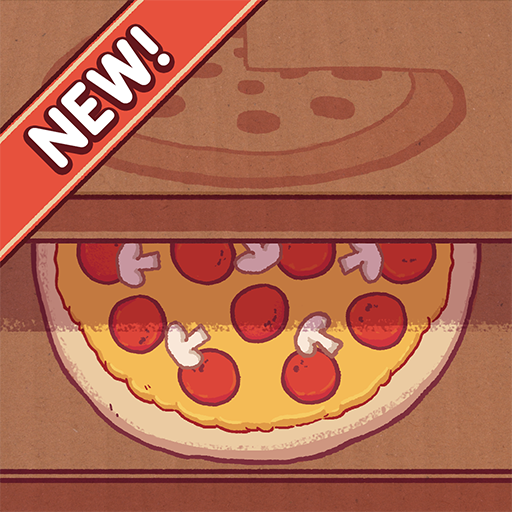 Good Pizza, Great Pizza Pro apk download – Premium app free for Android 3.5.6