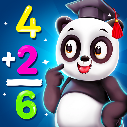 Grade 1 Learning Games for Kids – First Grade App Mod apk download – Mod Apk 1.7.0 [Unlimited money] free for Android.