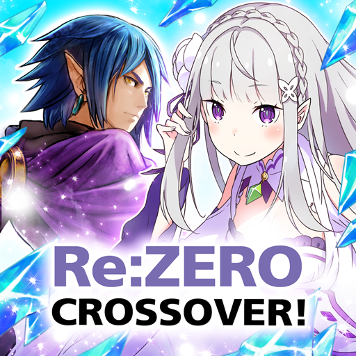 Grand Summoners – Anime Action RPG Mod apk download – Mod Apk 3.9.0 [Unlimited money] free for Android.