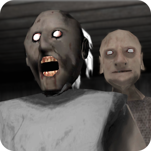 Granny: Chapter Two Mod apk download – Mod Apk 1.1.8 [Unlimited money] free for Android.