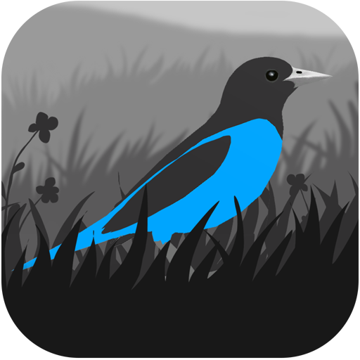 Grayland Mod apk download – Mod Apk 1.9.35.00010 [Unlimited money] free for Android.