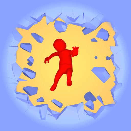 Ground Breaking 3D Mod apk download – Mod Apk 0.2.33 [Unlimited money] free for Android.