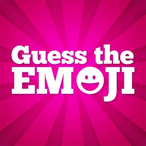 Guess The Emoji – Trivia and Guessing Game! Mod apk download – Mod Apk 9.52 [Unlimited money] free for Android.