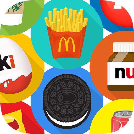 Guess the Food, Multiple Choice Game Pro apk download – Premium app free for Android 2.0.2