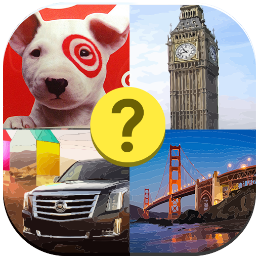 Guess the Pic: Trivia Quiz Pro apk download – Premium app free for Android 4.2.2