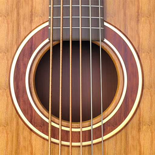 Guitar Solo HD 🎸 Mod apk download – Mod Apk 2.8.3 [Unlimited money] free for Android.