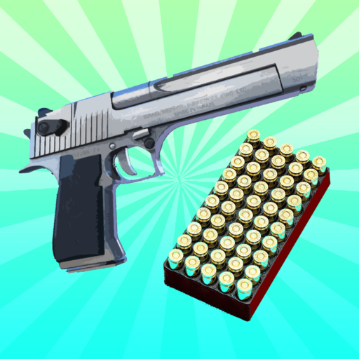 Gun Gang Mod apk download – Mod Apk 1.10.6 [Unlimited money] free for Android.
