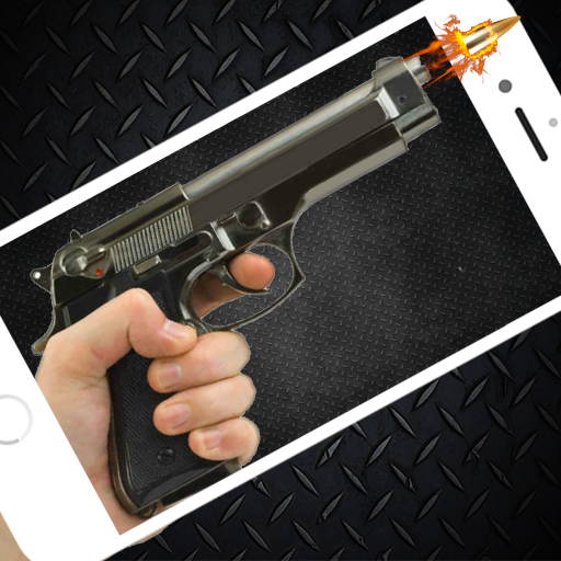 Gun Sounds : Gun Simulator Mod apk download – Mod Apk 1.91 [Unlimited money] free for Android.