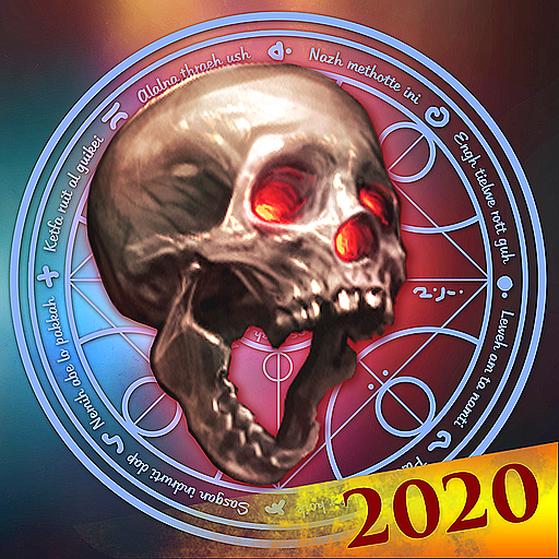 Gunspell 2 – Match 3 Puzzle RPG Pro apk download – Premium app free for Android 1.2.7343