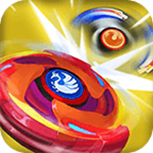 Gyro Collider-Helix Snooker Blast Striker Mod apk download – Mod Apk 1.14 [Unlimited money] free for Android.