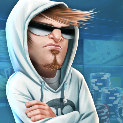 HD Poker: Texas Holdem Online Casino Games Mod apk download – Mod Apk 2.11042 [Unlimited money] free for Android.
