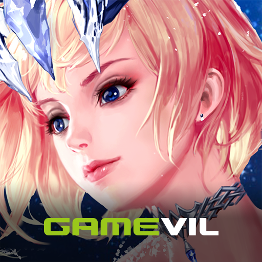HEIR OF LIGHT Pro apk download – Premium app free for Android 5.2.3