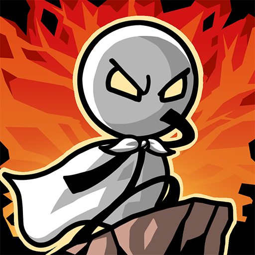 HERO WARS: Super Stickman Defense Mod apk download – Mod Apk 1.1.0 [Unlimited money] free for Android.