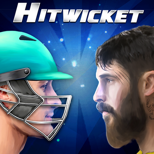 Hitwicket Superstars Cricket Strategy Game 2021   Pro apk download – Premium app free for Android 3.6.40