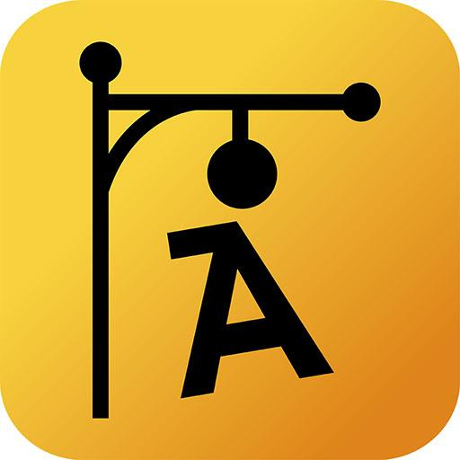 Hangman Multiplayer – Online Word Game Mod apk download – Mod Apk 7.9.1 [Unlimited money] free for Android.