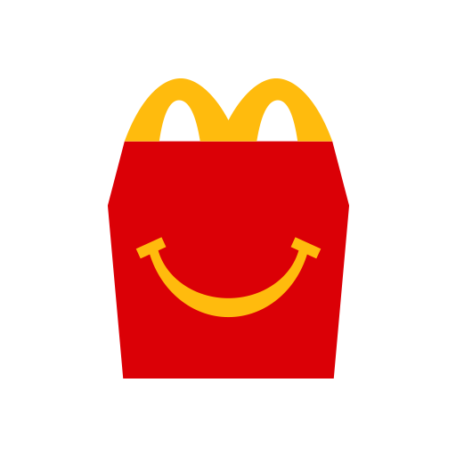 Happy Meal App Mod apk download – Mod Apk 9.5.0 [Unlimited money] free for Android.