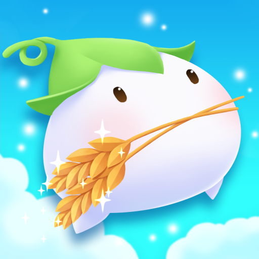 Happy Ranch Pro apk download – Premium app free for Android 7.6.3